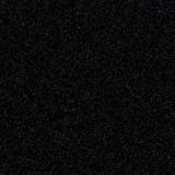 Deep Anthracite