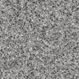 1092 hematite