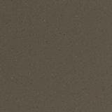 5195 basalt