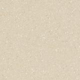 5196 cryolite