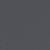 9081 kyanite