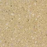 8502 coralsand