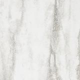 m1156 alabaster