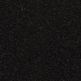 9070 graphite