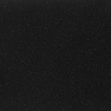 mb9956 cosmic
