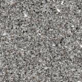1055 granulite