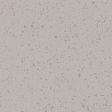 9198 light concrete