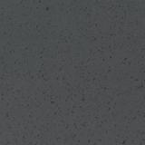 9200 asphalt