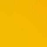 214 mustard