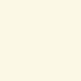 501 french vanilla