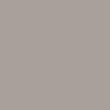 513 gray quartzite