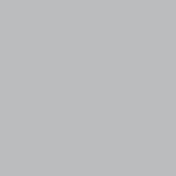 901 ash grey