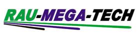 Rau-Mega-Tech
